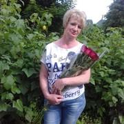 Ирина 55 лет (Овен) Мосальск
