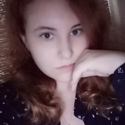 Знакомства в Новополоцке с пользователем оля 19 лет (Близнецы)