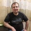 anton, 30, Minusinsk