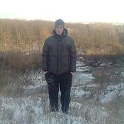 Александар 26 лет (Лев) Балашов
