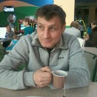 виталий, 46 лет, Рыбы, Краснодар