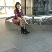 Elena 24 года (Козерог) Бендеры