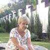 Нина, 62, г.Самара