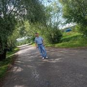 Юра , 47 лет (Водолей) Валуйки