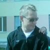 юрий, 34, г.Агинское