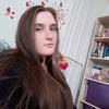 Anastasia Schatz, 21, г.Кёльн