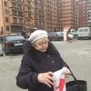 Галия, 59, г.Махачкала