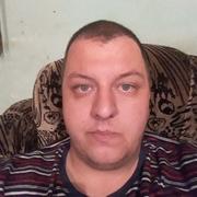 Анатолий 28 Астрахань