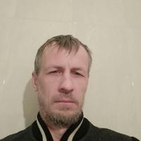 Руслан, 42 года, Водолей, Грозный