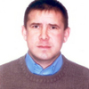 Ilgam, 50, г.Урай