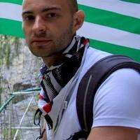 Иван Пухов, 36 лет, Стрелец, Набережные Челны