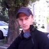 Рома Зибін, 37, г.Каменское