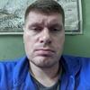 Навальный, 43, г.Люберцы
