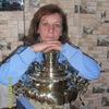 Елена, 47, г.Теньгушево