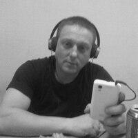 иван, 37 лет, Рак, Кривой Рог