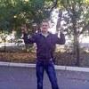 Евгений, 27, г.Украинка