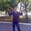 Евгений, 27, Українка