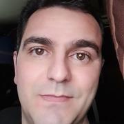 Аслан 41 Измир