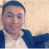 Алмас, 31, г.Семей