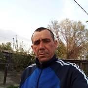 Владимир Александров 37 Черный Яр