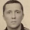 Механик, 40, г.Якутск