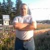 Владимир, 51, г.Исилькуль
