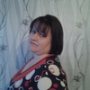 Юлия Абрамова(Пивцайк, 34, г.Тюльган