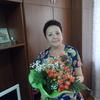 Вера, 61, г.Киров (Кировская обл.)