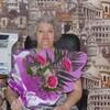 Екатерина Шилкина-, 68, г.Мостовской