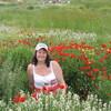 Элен, 56, г.Ростов-на-Дону