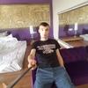 Андрей, 25, г.Москва