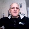 олег, 58, г.Пермь