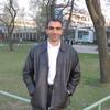Ebrahim, 37, г.Манама