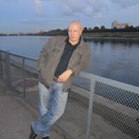 Евгений, 41 год, Телец, Тверь