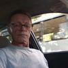 Виталий, 56, г.Донецк