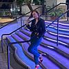 Ekaterina, 36, Herndon
