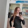 Елизавета, 16, г.Севастополь