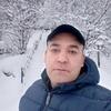 Кузибой Джуманиёзов, 45, г.Мурманск