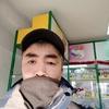 Дэлгэр Балданов, 48, г.Улан-Удэ
