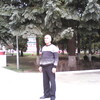 Zaydulla, 66, Neftekumsk