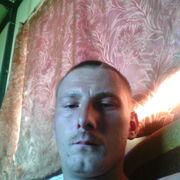 Игорь 24 Владивосток