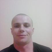 Богдан 24 Харьков