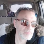 Михаил, 47 лет, Дева