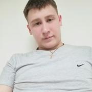 Сергей Гайнутдинов 21 Москва