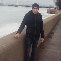 Антон, 30 лет, Лев, Краснодар
