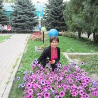 Надежда, 56 лет, Дева, Усть-Каменогорск