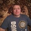 Павел, 43, г.Томск