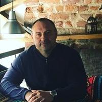 Александр, 42 года, Скорпион, Санкт-Петербург