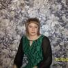 Милена, 43, г.Марьина Горка