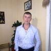 Артем, 39, г.Вологда